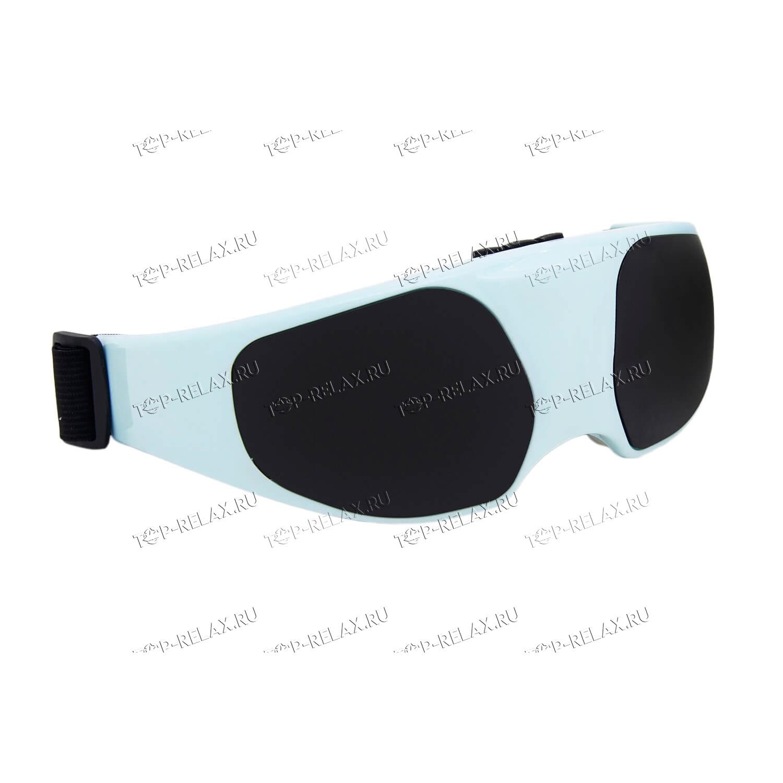 Массажер для глаз EyeCare